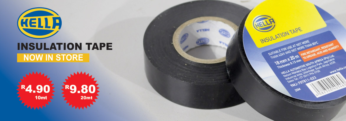 Hella-Insulation-Tape