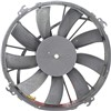 305mm BLOWER FAN BRUSHLESS