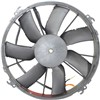 305mm SUCTION FAN 2 SPEED BRUSHLESS