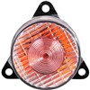 INDICATOR LIGHT HELLA 2BA008221007 55mm